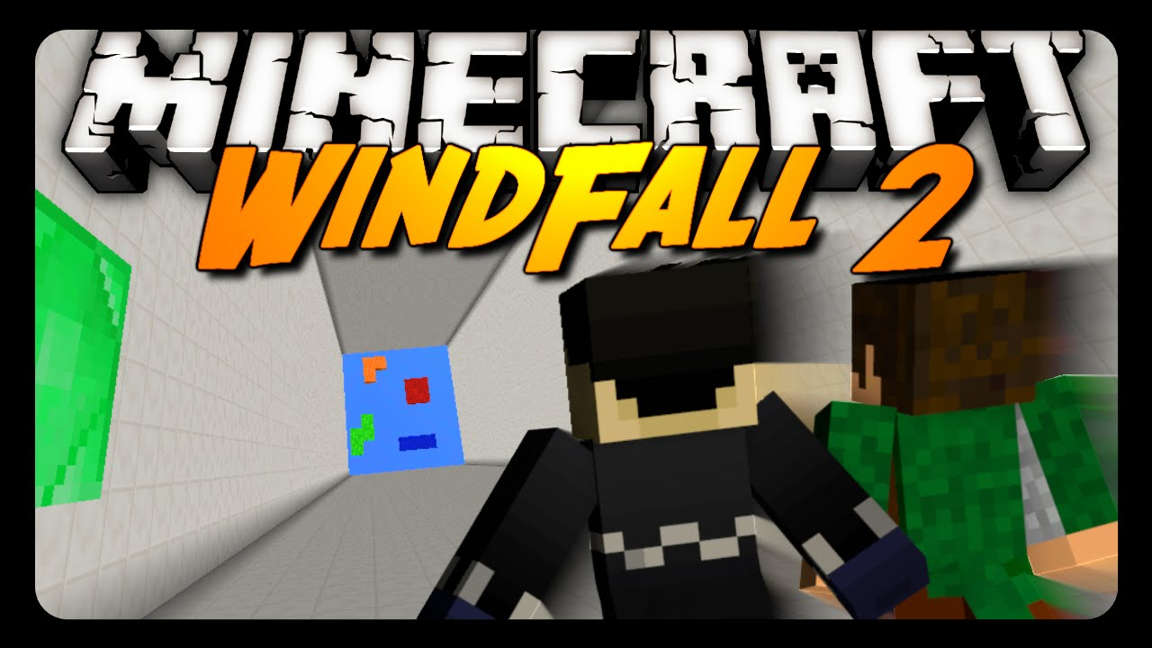 WindFall2